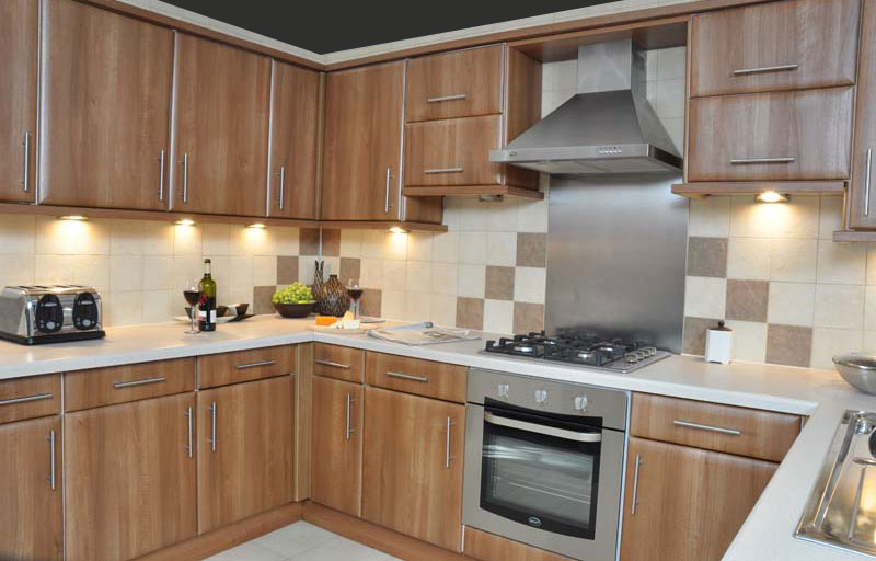 slab cabinets kitchen kitchens for leeds kitchens for in leeds and 2295
